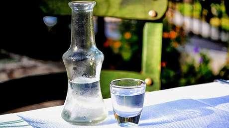 científicos rusos crean motor orbital consume vodka