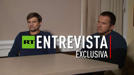dos rusos señalados londres caso skripal revelan