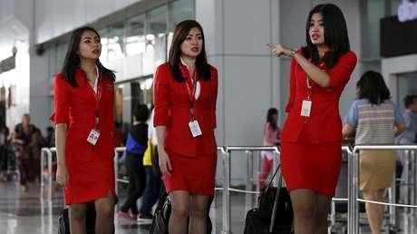usuarios red coronan azafata malasia linda mundo