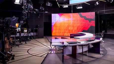 español entra red televisión televiva