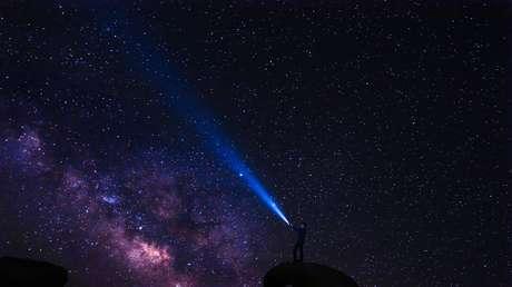 especialistas rusos hallaron 700 nuevos objetos órbita terrestre