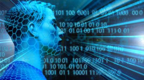 La inteligencia artificial desplazará el 40 % de los empleos del mundo dentro de 15 años