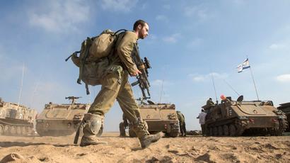 AFP Photo / Jack Guez