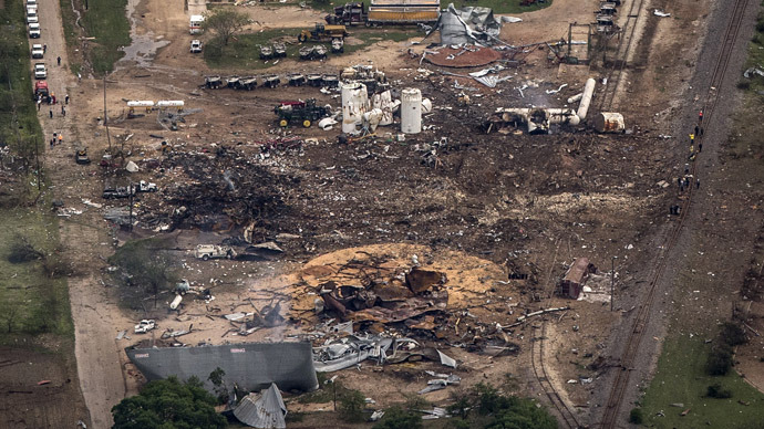 tragedy in waco texas Gunfire erupted sunday among rival biker gangs in waco, texas, leaving at least nine people dead, according to police.