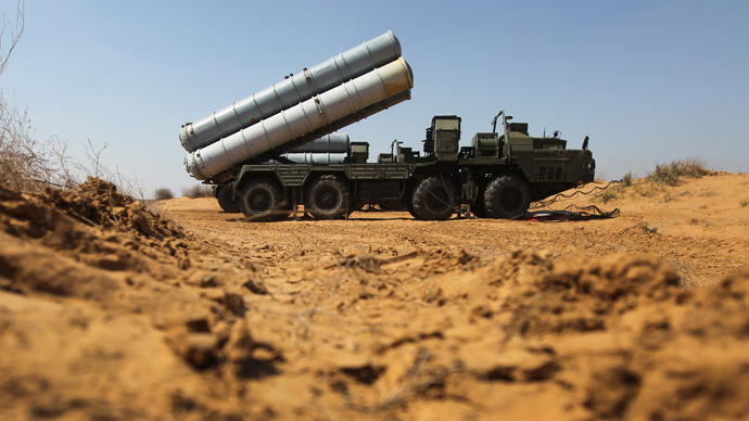 http://img.rt.com/files/news/1f/34/50/00/israeli-s-300-the-syria.si.jpg