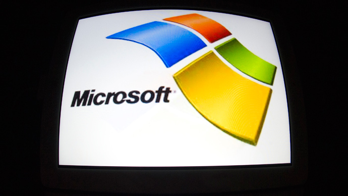 Suspicious of NSA spying, Microsoft moves to encrypt internet ...