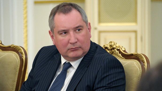 http://img.rt.com/files/news/21/21/c0/00/russia-ukraine-warning-eu.si.jpg