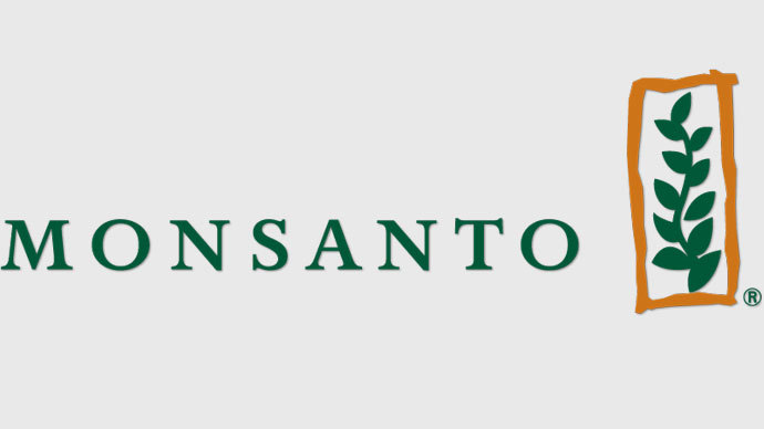 Image from monsanto.com