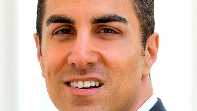 California Assemblyman Mike Gatto
