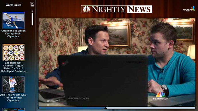 printscreen from www.nbcnews.com