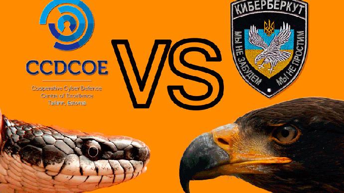 image from www.cyber-berkut.org