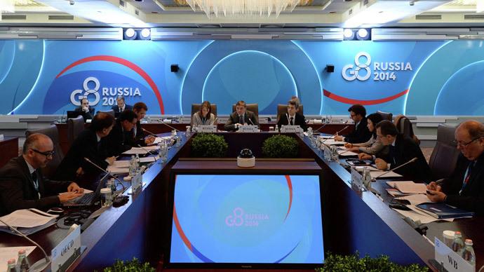 image from http://en.g8russia.ru