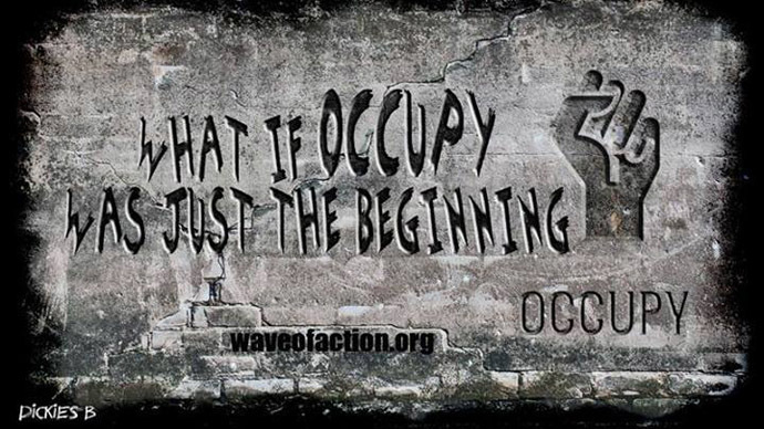 Image from www.facebook.com/pages/Worldwide-Wave-of-Action