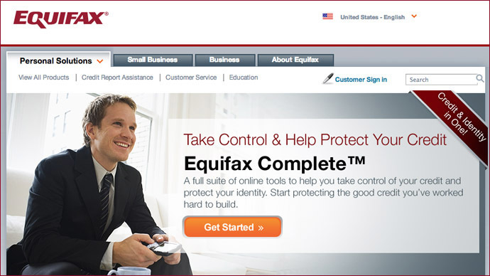 Image from www.equifax.com