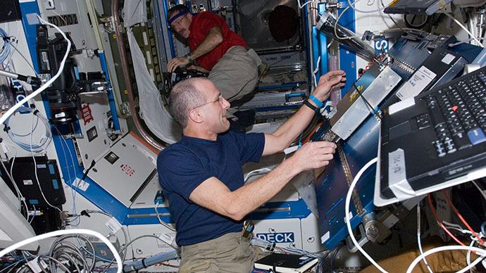 File photo (Image from nasa.gov)