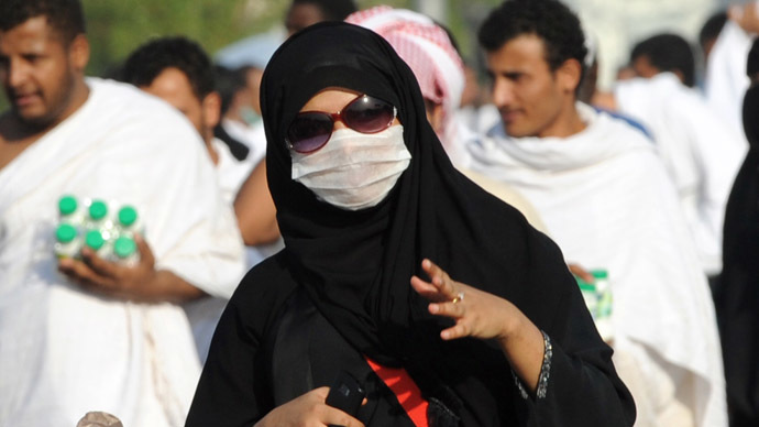 http://img.rt.com/files/news/25/d9/80/00/mers-virus-saudi-arabia.si.jpg