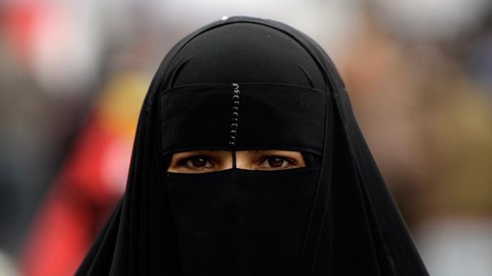 Reuters / Amr Abdallah Dalsh