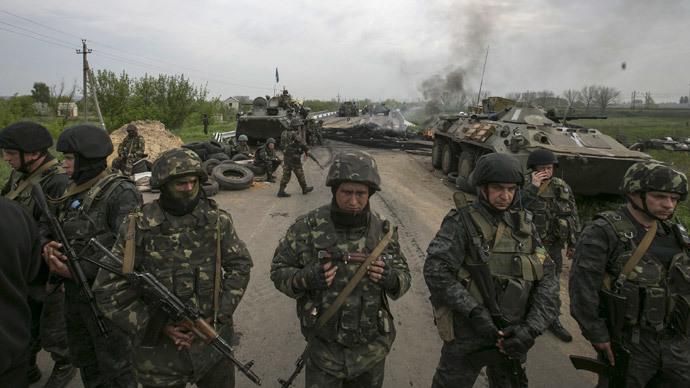 Reuters / Baz Ratner