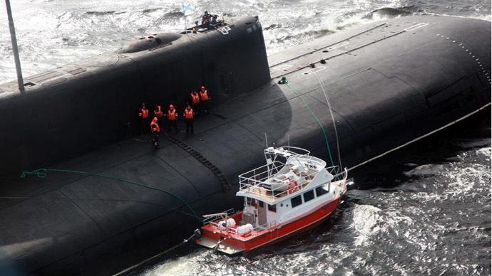 Photo from www.29.mchs.gov.ru