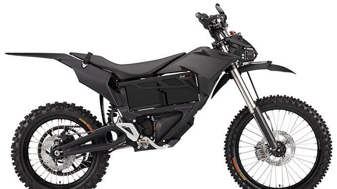 image from www.zeromotorcycles.com