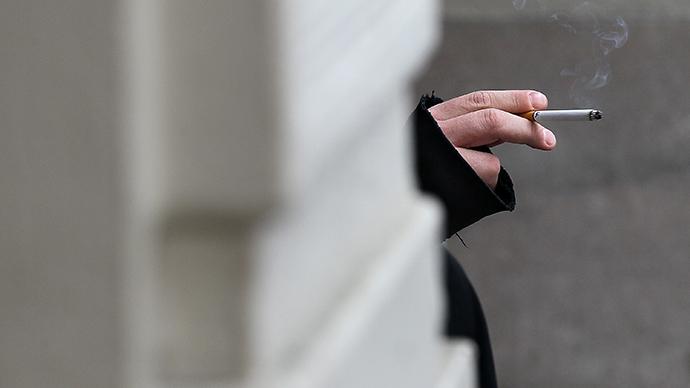 AFP Photo / Getty Images / Justin Sullivan