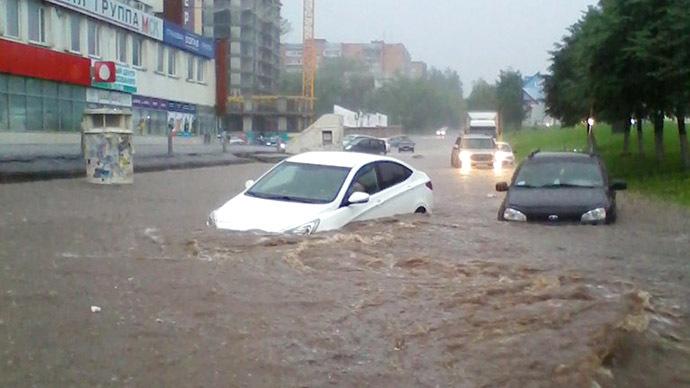 Image from vk.com/udmurtiya18rus