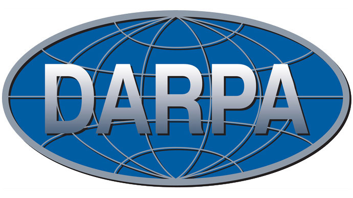 Image from darpa.mil