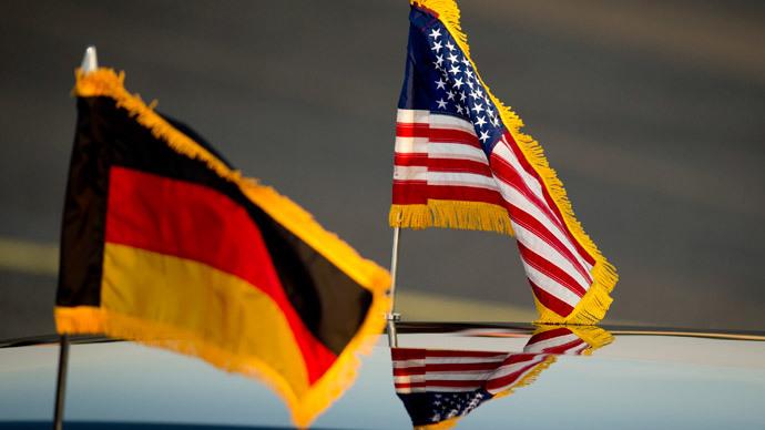 AFP Photo / Odd Andersen