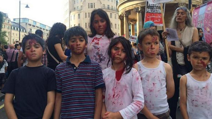 Image from twitter.com @AnasMekdad