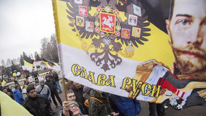 RIA Novosti/Vadim Braydov