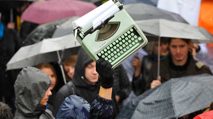 AFP Photo / Torsten Silz