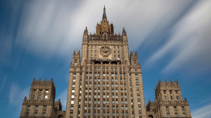 RIA Novosti/Maksim Blinov