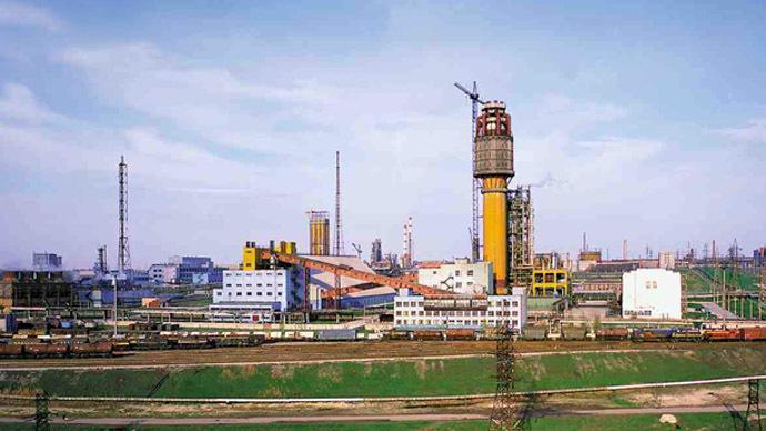Photo from www.stirol.net
