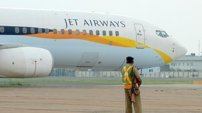 AFP Photo / Raveendran