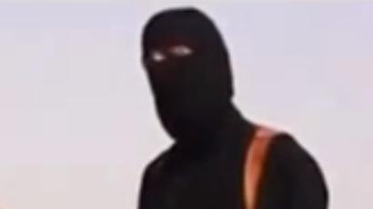Screenshot from youtube.com video