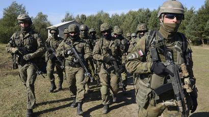 ukraine-poland-lithuania-military.n.jpg