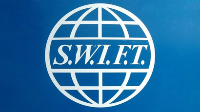 China's Mega International Payment System is Ready Russia-swift-payment-alternative.n