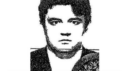 Aleksandr Perepelichny