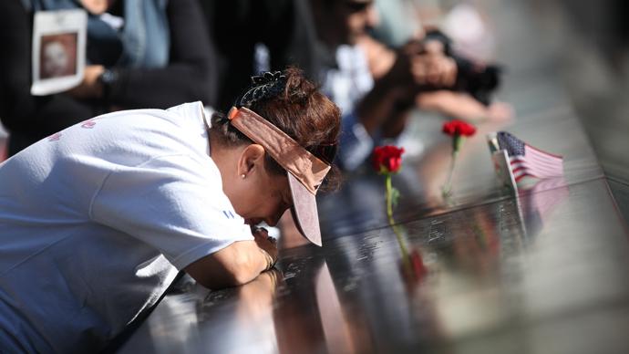 AFP Photo / Pool / Chris Pedota