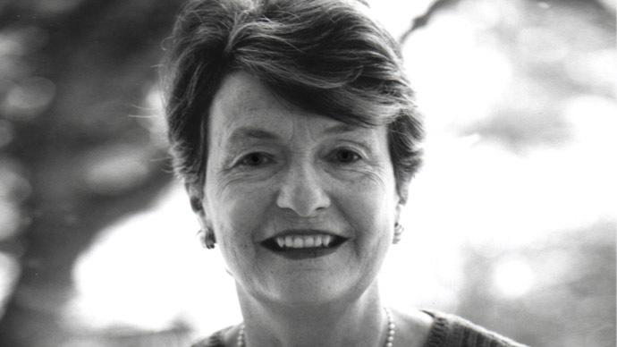 Helen Caldicott Net Worth