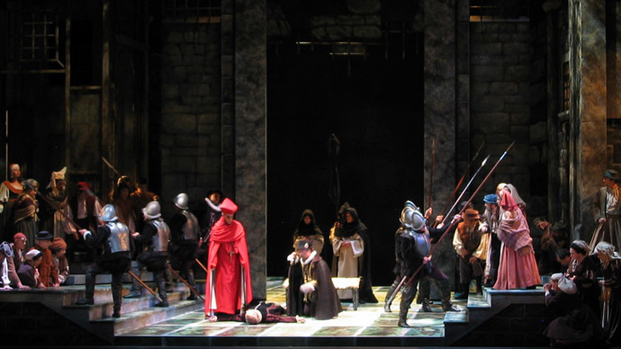 Photo from www.vancouveropera.ca