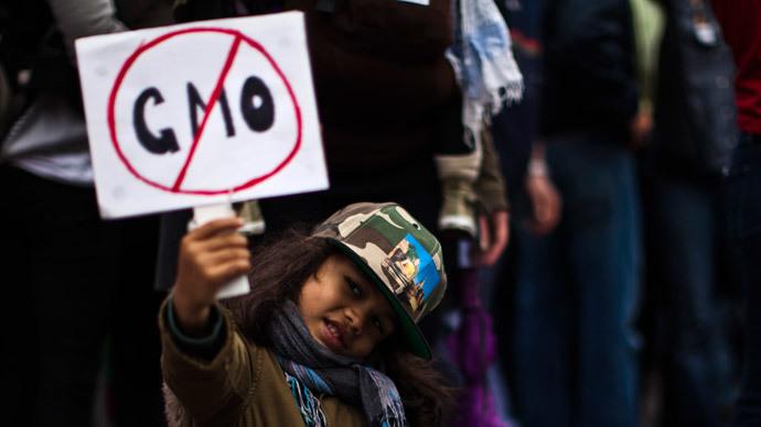 Reuters / Eduardo Munoz