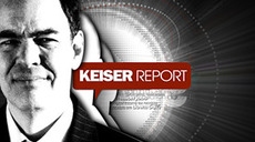 Keiser Report