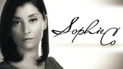 SophieCo
