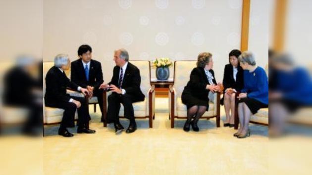 Japón concederá a Uruguay un préstamo para un proyecto de energía solar
