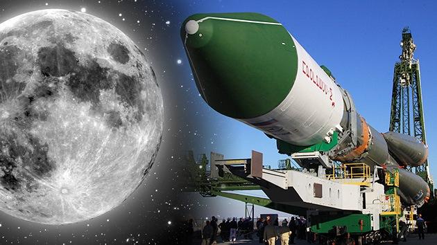 Rusia desarrollará un cohete-portador de 70 toneladas