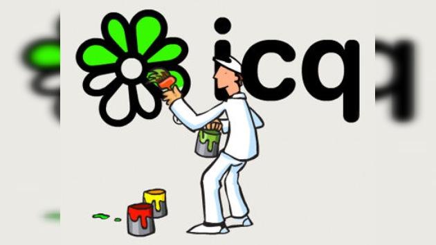 ICQ deja de funcionar a nivel mundial