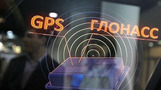 Rusia prevé instalar estaciones terrestres de su sistema Glonass en Nicaragua y Vietnam