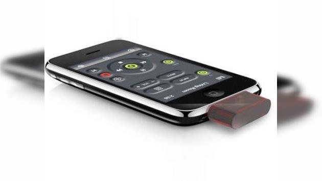 Ocho aparatos futuristas con los que todos esperamos contar pronto