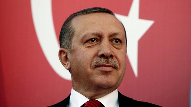¿Turquía se quedará sin Internet?